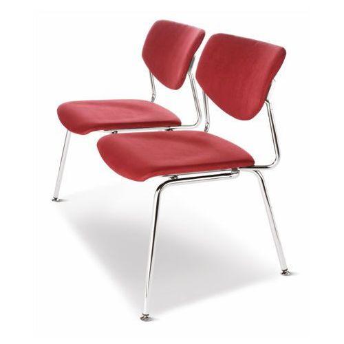 Krzesło/Ławka VIM SIMPLE V3S 422 - produkt z kategorii- Pozostałe meble biurowe