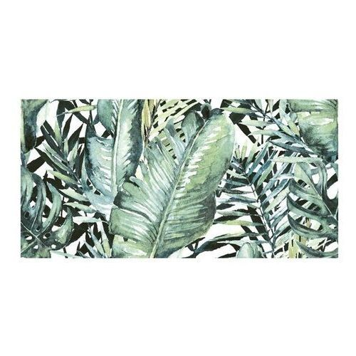 Dekor Nature Jungle Ceramstic 30 x 60 cm (3663602350699)