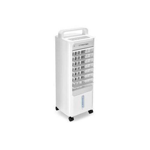 Trotec Aircooler, klimatyzer, wentylator, nawilżacz powietrza pae 12 (4052138104194)