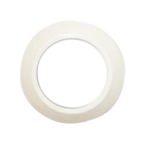 Rozetka wc fi 110 mm marki Jano