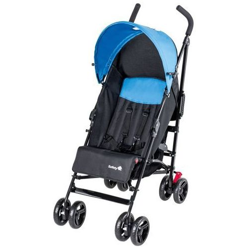 Safety 1st Wózek spacerowy Slim Pop Blue (3220660266234)