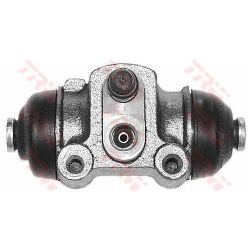 Cylinderek hamulcowy TRW BWK156 (3322937037360)