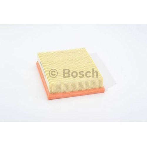 wkład filtra powietrza, silnik, 1 457 433 585 marki Bosch