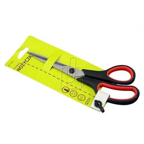 Nożyczki Grand GR-5850 21,5cm