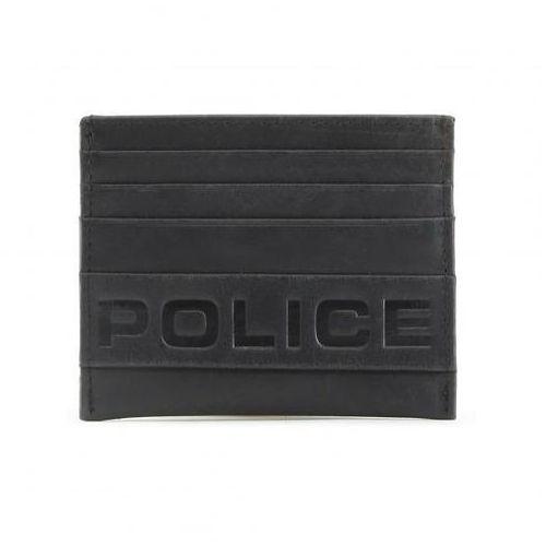 Police PT288257