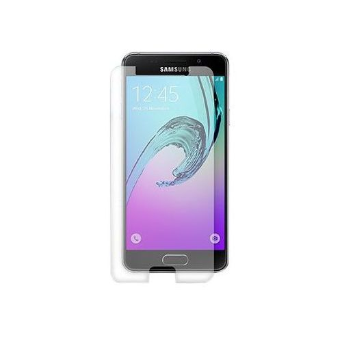 Szkło MOBIO do Samsung Galaxy A3 (2016) (5902188422160)