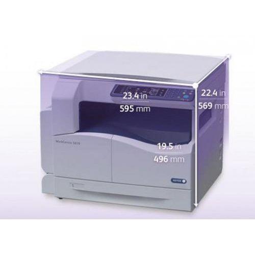 OKAZJA - Xerox WorkCentre 5021 ### Gadżety Xerox ### Darmowa Dostawa ### Eksploatacja -10% ### Negocjuj Cenę ### Raty ### Szybkie Płatności ### Szybka Wysyłka