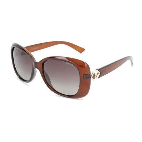 okulary przeciwsłoneczne pld4051spolaroid okulary przeciwsłoneczne marki Polaroid