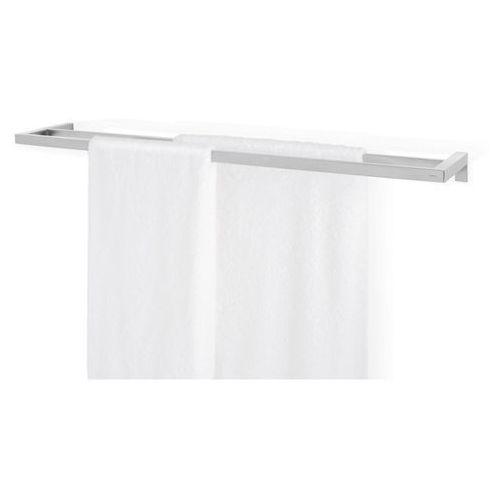 Blomus - wieszak na ręczniki 84 cm - menoto matowy