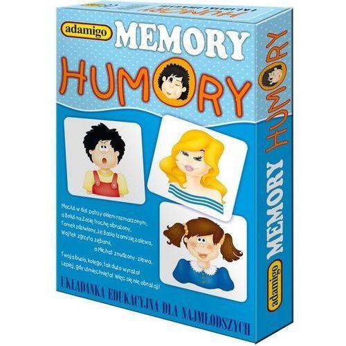 Memory humory