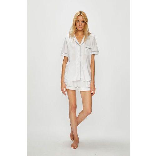 - piżama new signature marki Dkny