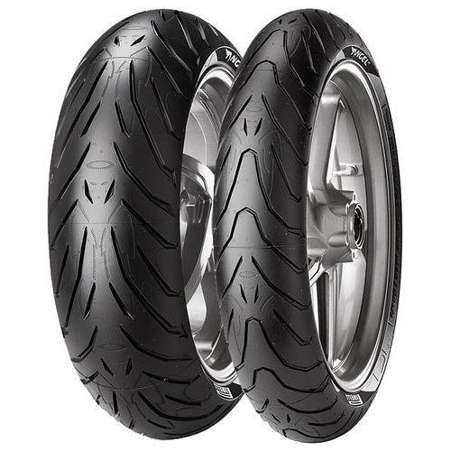 Pirelli Angel ST Rear 190/50 ZR17 TL (73W) tylne koło, M/C -DOSTAWA GRATIS!!!