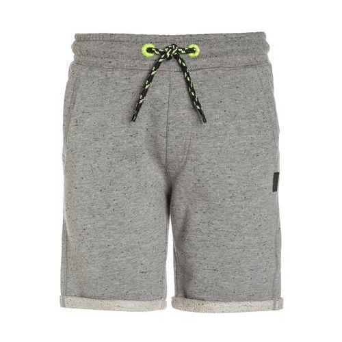 Tumble 'n dry CLARENCE Szorty grey light