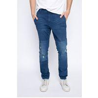 - jeansy denton chino marki Tommy hilfiger