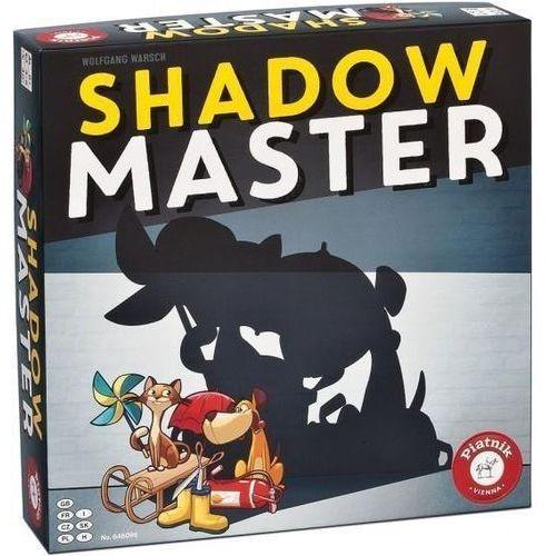 Shadow Master PIATNIK (9001890646096)