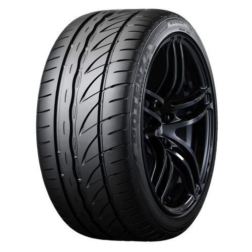 Bridgestone Potenza RE002 205/50 R17 93 W