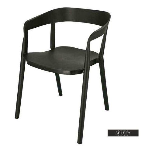D2 Selsey krzesło rewagal czare