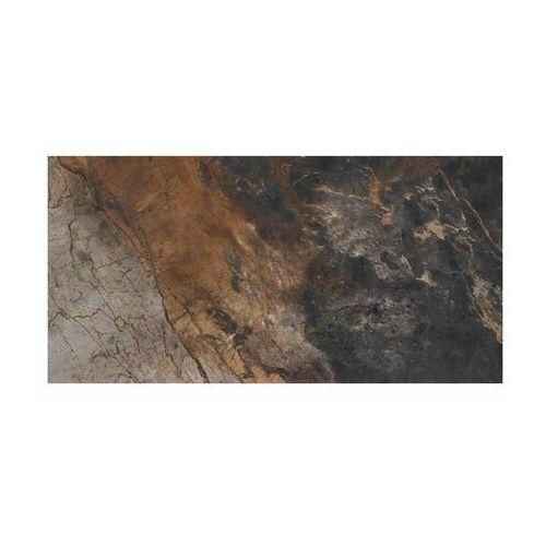 Gres szkliwiony OREZ 80 X 160 CERAMSTIC (5907180111869)