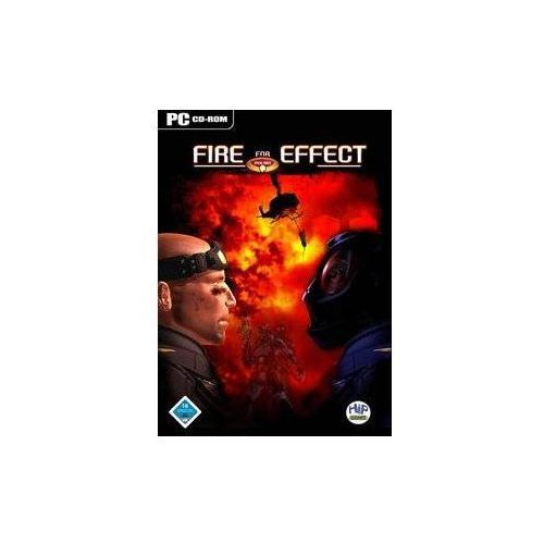 CT Special Forces Fire For Effect (PC)