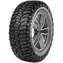 RADAR RENEGADE RT+ 265/70 R17 121/118 Q