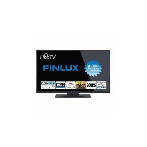 TV LED Finlux 43FFA5160