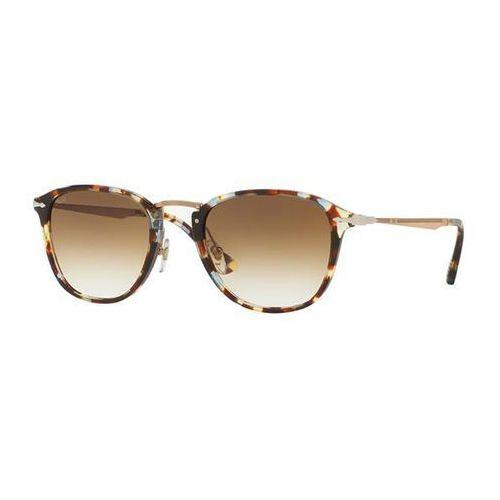 Okulary Słoneczne Persol PO3165S CALLIGRAPHER 105851