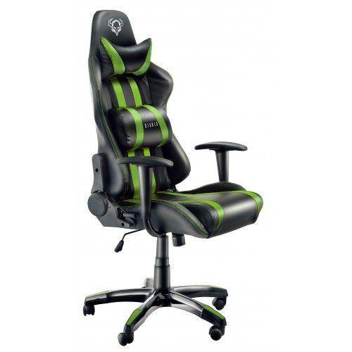 Domator24 Fotel gamingowy diablo x-one