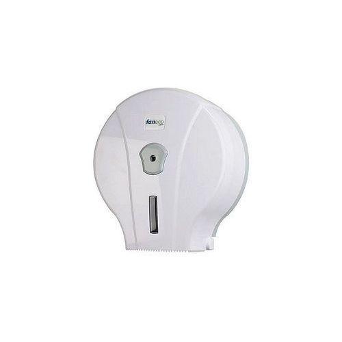 Pojemnik na papier toaletowy Jumbo Faneco POP S