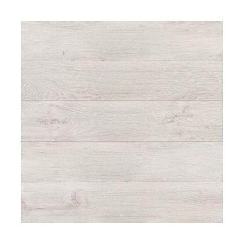 Artens Panel podłogowy laminowany dąb temeo ac5 12 mm
