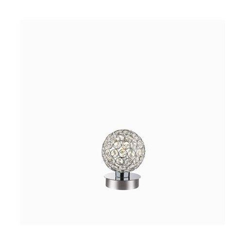 Lampa stołowa orion tl1, 59198 marki Ideal-lux