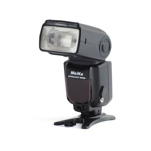 Delta  meike speedlight mk-900 do nikon (6955184930398)