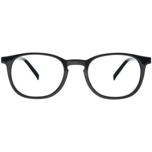 kp 265 c1 okulary korekcyjne + darmowa dostawa i zwrot wyprodukowany przez Santino