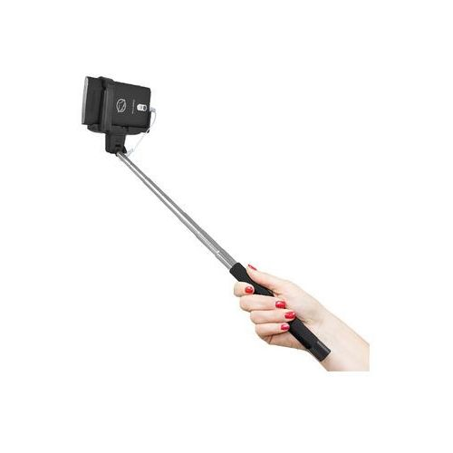 Uchwyt MANTA MA426 Selfie Wired Monopod + Zamów z DOSTAWĄ JUTRO!, MA426