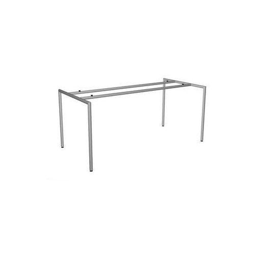 Podstawa stołu sensi s2 stelaż marki Profim