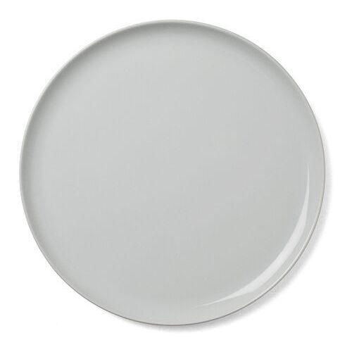 Talerz obiadowy new norm 27 cm smoke marki Menu
