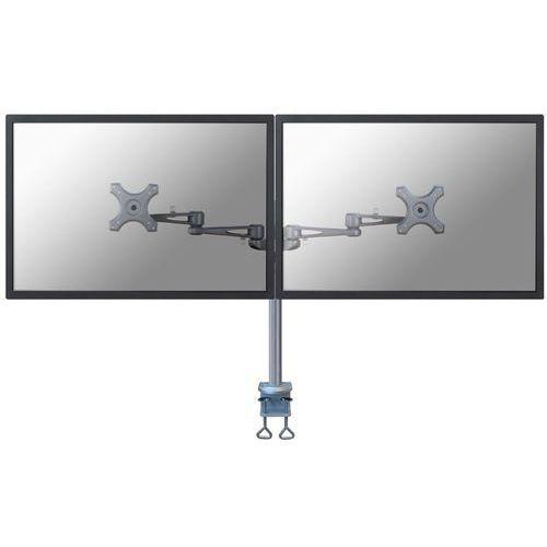 Newstar fpma-d935d uchwyt stołowy do lcd/led/tft 65 cm (26 cali)