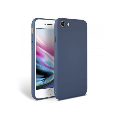 TECH-PROTECT ICON IPHONE 7/8/SE 2020 BLUE