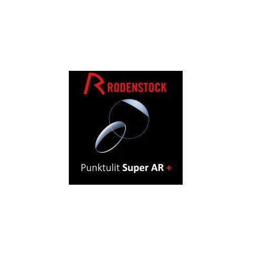 Rodenstock punktulit super ar + 1.5