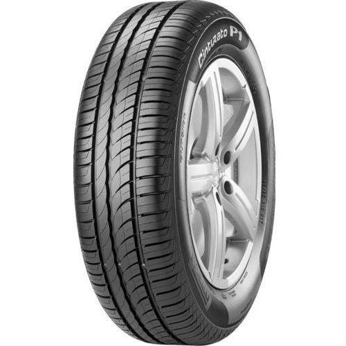 Pirelli CINTURATO P1 185/65 R14 86 H