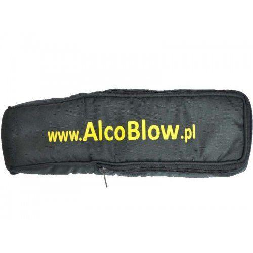 Amii Pokrowiec ochronny na alkomat alcoblow - materiałowy