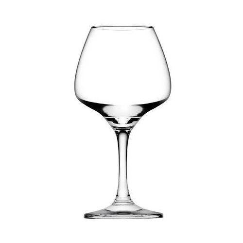 Pasabahce Kieliszek do czerwonego wina risus - 550 ml