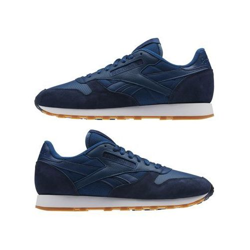 cl leather ssp ar3775, Reebok