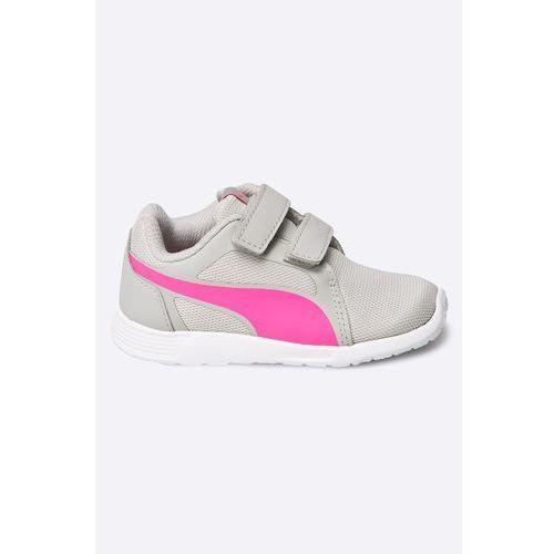 Puma - buty dziecięce st trainer evo v inf