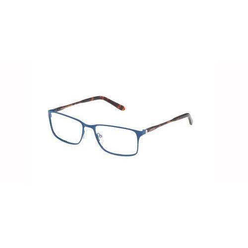 Lozza Okulary korekcyjne  vl2242 0rd5