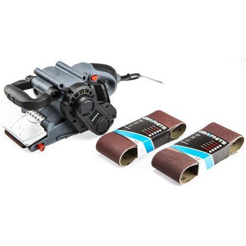 Graphite 59G392 o mocy 800W