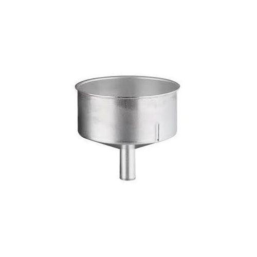 Frabosk Reduktor do kawiarki 3/1 tz (8009463880237)
