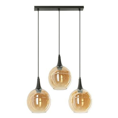 Lampex Lampa wisząca malwi 3 (5902622123479)