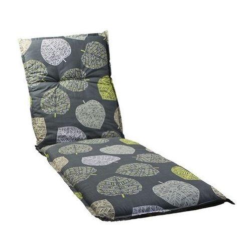 Poduszka ogrodowa leżak teneryfa 1302-5 + darmowy transport! marki Yego