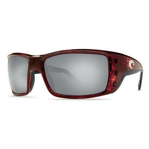 Okulary Słoneczne Costa Del Mar Permit Polarized PT 10 OSCP - sprawdź w wybranym sklepie