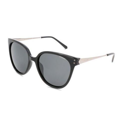 Polaroid Okulary przeciwsłoneczne PLD4047SPolaroid Okulary przeciwsłoneczne
